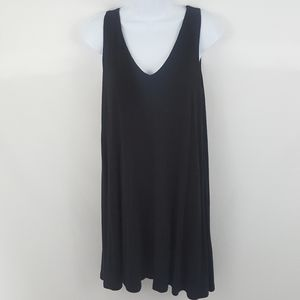 H&M Basic Dress Size Small